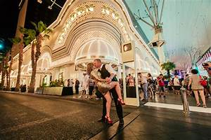 sexy vegas vow renewal with elvis from popography With las vegas wedding renewal