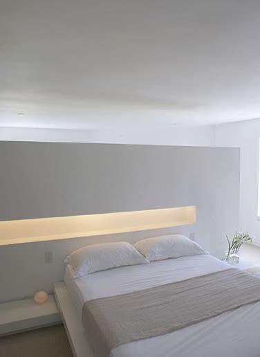 Indirektes Licht Schlafzimmer by Trockenbau Und Indirektes Licht Wohnideen Schlafzimmer