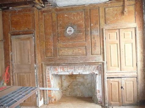 brick kitchen flooring smyrna home s story to washington s army 1790