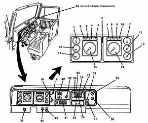 Mack Brake Light Switch Wiring Diagram