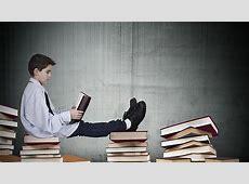 Consejos para ayudar a tus hijos a estudiar en verano