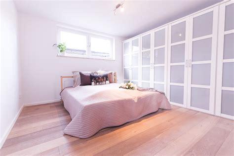 Haus Mieten Alpenvorland by Maisonette Wohnung In 81479 M 252 Nchen Solln Butschal