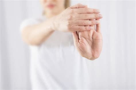 forearm pain  exercises  stretches