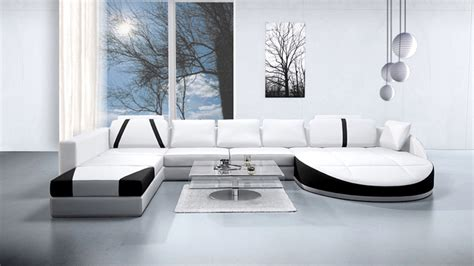 grand canape pas cher canapé d 39 angle cuir panoramique canapé d 39 angle cuir