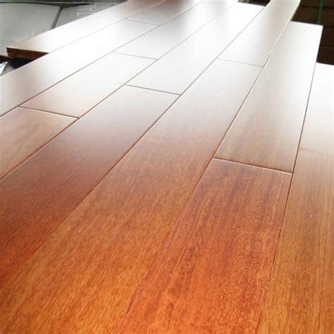 kempas wood flooring manufacturers kempas hardwood flooring prefinished engineered kempas