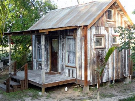 Forget About A Man Cave These She Sheds Are One Of The
