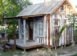 adorable tuff shed pictures. HD wallpapers adorable tuff shed pictures 33love9 ga