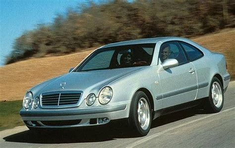 vehicle repair manual 1999 mercedes benz clk class interior lighting used 1998 mercedes benz clk class pricing for sale edmunds