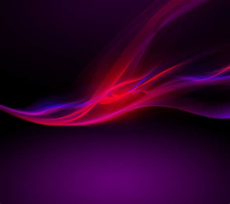 Sony Xperia Wallpapers