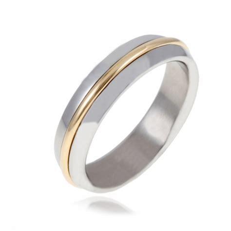 bague de mariage homme or jaune achat bague homme or jaune 0 77 g le 232 ge 224 bijoux 174