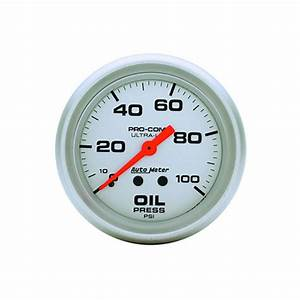 20 Elegant Autometer Pyrometer Wiring Diagram