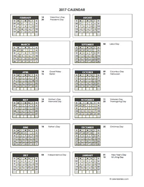 accounting close calendar     printable
