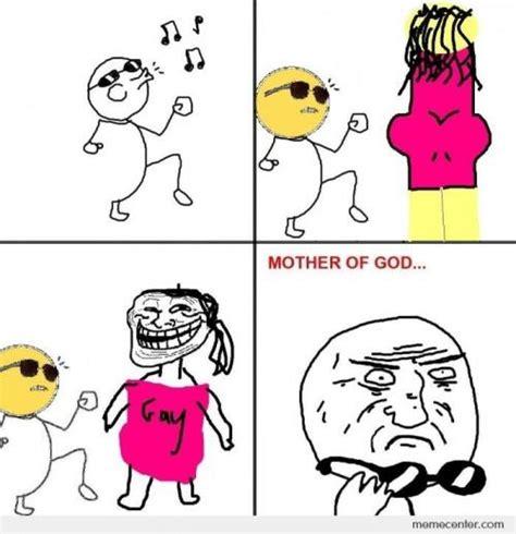 Mother Of Meme - image gallery mother of god meme