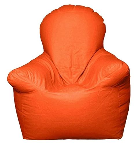 100 best images about bean bag chairs on best