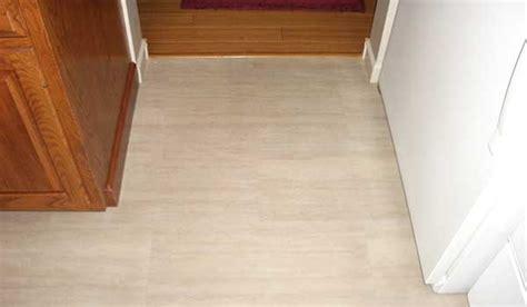 coretec plus vinyl flooring cleaning cortex flooring beautiful luxury vinyl flooring options
