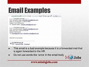 email etiquette With email etiquette template