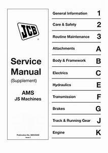 Pin On Jcb Manual