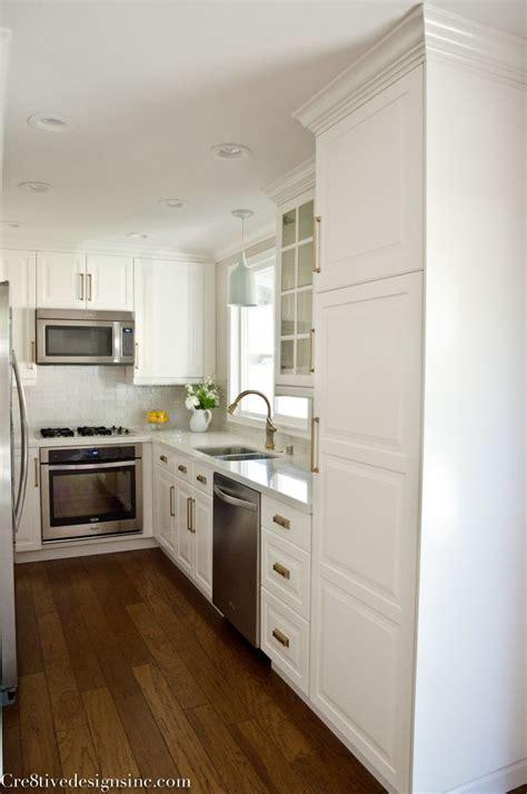 Ikea Kitchen Cabinets Peeling by Top 25 Best Ikea Kitchen Cabinets Ideas On