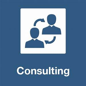 consulting-services-Icon