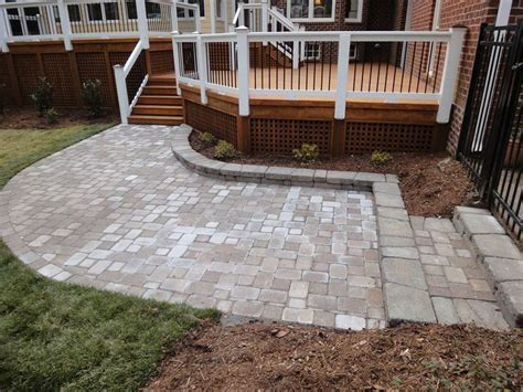 17 best images about raleigh deck builder deck