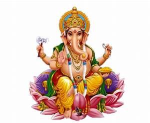 Online Homam - Book Homam, Puja & Functions - Online Homam