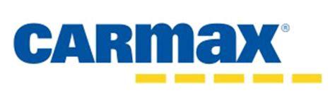 CarMax Logo PNG Transparent - PngPix