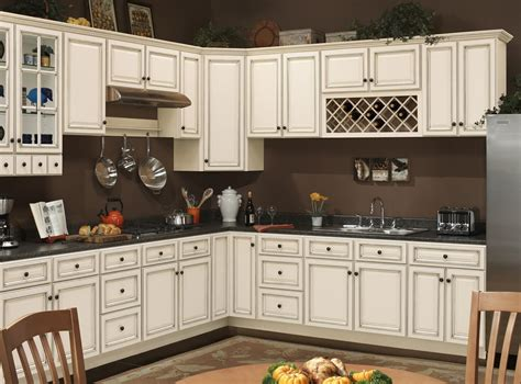 The Sanibel Kitchen Collection From Sunny Wood Find Out