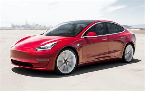 22+ Tesla 3 Autopilot Review Background