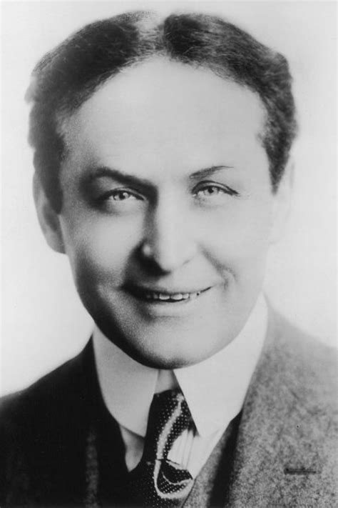 Vintage Rare Photos Harry Houdini Magician – From the ...