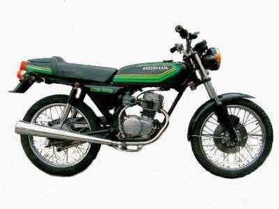 honda cb 50 j motorcycle parts uk honda cb50 parts