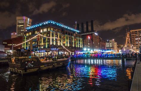 light city baltimore 2017 spring is here here are the activities in the dc area