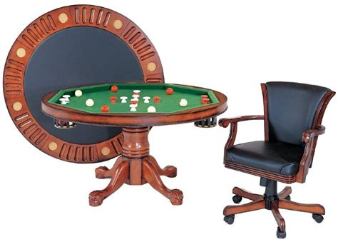 vintage bumper pool table berner billiards 3 in 1 table round 54 quot with bumper pool