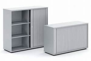 Armoire à Rideaux : basic armoire rideaux moyenne brand new office ~ Teatrodelosmanantiales.com Idées de Décoration