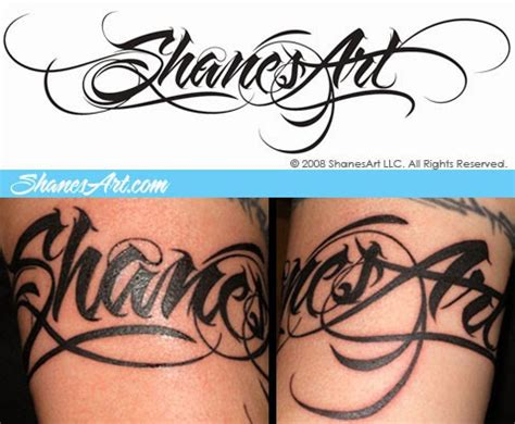cool lettering for tattoos lettering time 70 tatuajes tipogr 225 ficos 28655