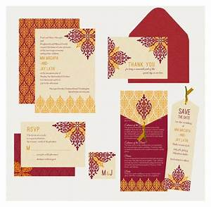 karnika collection indian wedding invitation inspired With fancy hindu wedding invitations