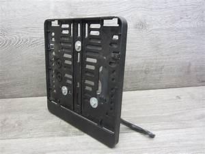 Numéro De Plaque D Immatriculation : quad atv tgb blade support de plaque d 39 immatriculation transporteur tgb 511966 ebay ~ Maxctalentgroup.com Avis de Voitures