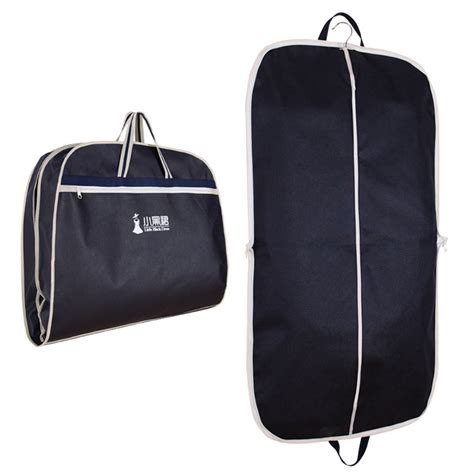 Cover Suit by Online Buy Wholesale Suit Bag Travel From China Suit Bag