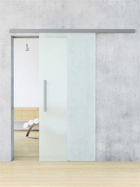glass sliding doors interior uk 5 photos 1bestdoor org