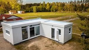 Was Kostet Ein Container : awesome was kostet ein wohncontainer pictures ~ Sanjose-hotels-ca.com Haus und Dekorationen
