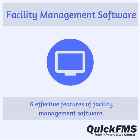 features  facility management software  ease