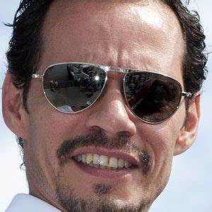 Marc Anthony - Bio, Facts, Family | Famous Birthdays
