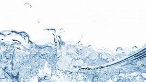 Kochendes Wasser Aus Dem Hahn : flasche oder wasserhahn welches wasser ist besser ~ Orissabook.com Haus und Dekorationen