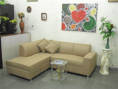 Used Settee by 5 Seater L Shaped Sofa With Settee Used Furniture For Sale