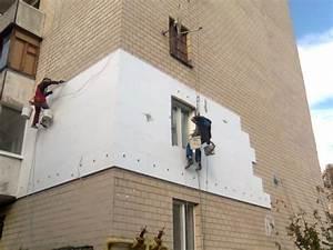 isolation plafonds suspendus simulation travaux maison a With avis maison des travaux 17 isolation sol mousse polyurethane projetee