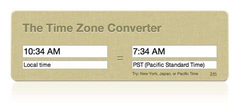 ideas time zone converter pinterest time zones