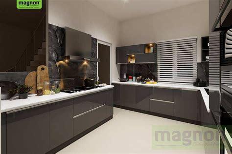 Www Home Kitchen Design by Best Modular Kitchen Dealers Bangalore Home V S Hotel Design