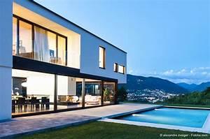 Faire Construire Une Maison : faire construire sa maison tout sur la construction ~ Farleysfitness.com Idées de Décoration