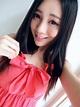 網路爆紅正妹『張香香』,臉書上傳半裸花瓣照超誘人~ | beanfun! 正妹攻略