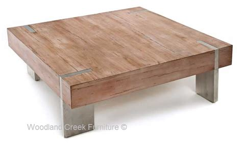 inexpensive coffee tables coffee tables ideas best 48 square coffee table 50 inch