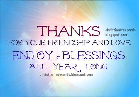 Religious Quotes About Friendship. Quotesgram